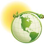ECOLOGICAL_ENERGY_CROPPED