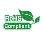 RoHS маркировка