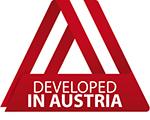 developed-in-austria