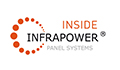 inside_IP
