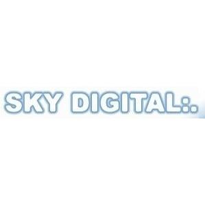 Logo_SkyDigital