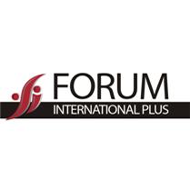 fip_logo_square