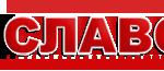 Лого СЛАВОВ ООД