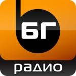 BGradio