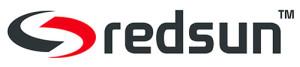 redsun_logo_XS