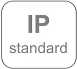 IP_Standard