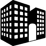 Подово отопление за офиси и сгради