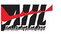 AHT_logo
