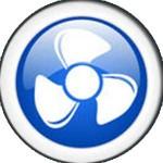 Икона за вентилатор