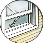 Уплътнения за врати и прозорци