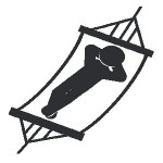 Comfort icon/logo