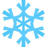 Icon/logo cooling