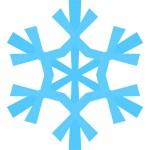 Икона/лого за охлаждане