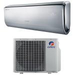 Air conditioner monosplit GREE by Redsun