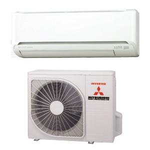Климатик моносплит MITSUBISHI ELECTRIC външно и вътрешно тяло от Редсън