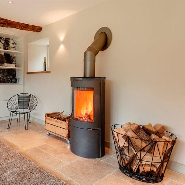 Best Heater For Bedroom: What Is The Best Bedroom Heating