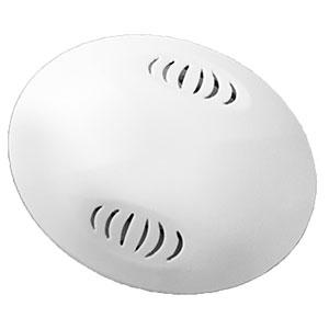 Безжичен сензор за WiFi интернет програмируем термостат BBoil RF -анфас