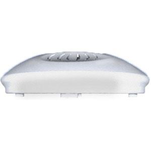 Безжичен температурен сензор за WiFi интернернет програмируем термоконтролер BBoil RF - профил