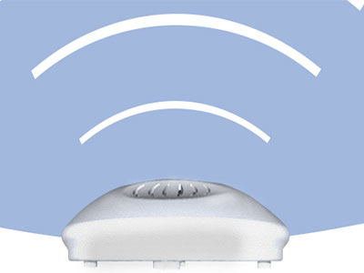 Безжичен температурен сензор за WiFi интернет програмируем термостат BBoil RF