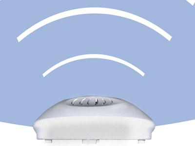 Wireless temperature sensor WiFi Internet programmable thermostat BBoil RF