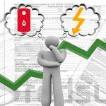 Как да намалим сметките за ток и топла вода до 30%