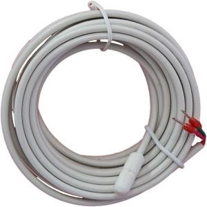 Жичен сензор на стаен термостат AHT SK 51 за подово отопление